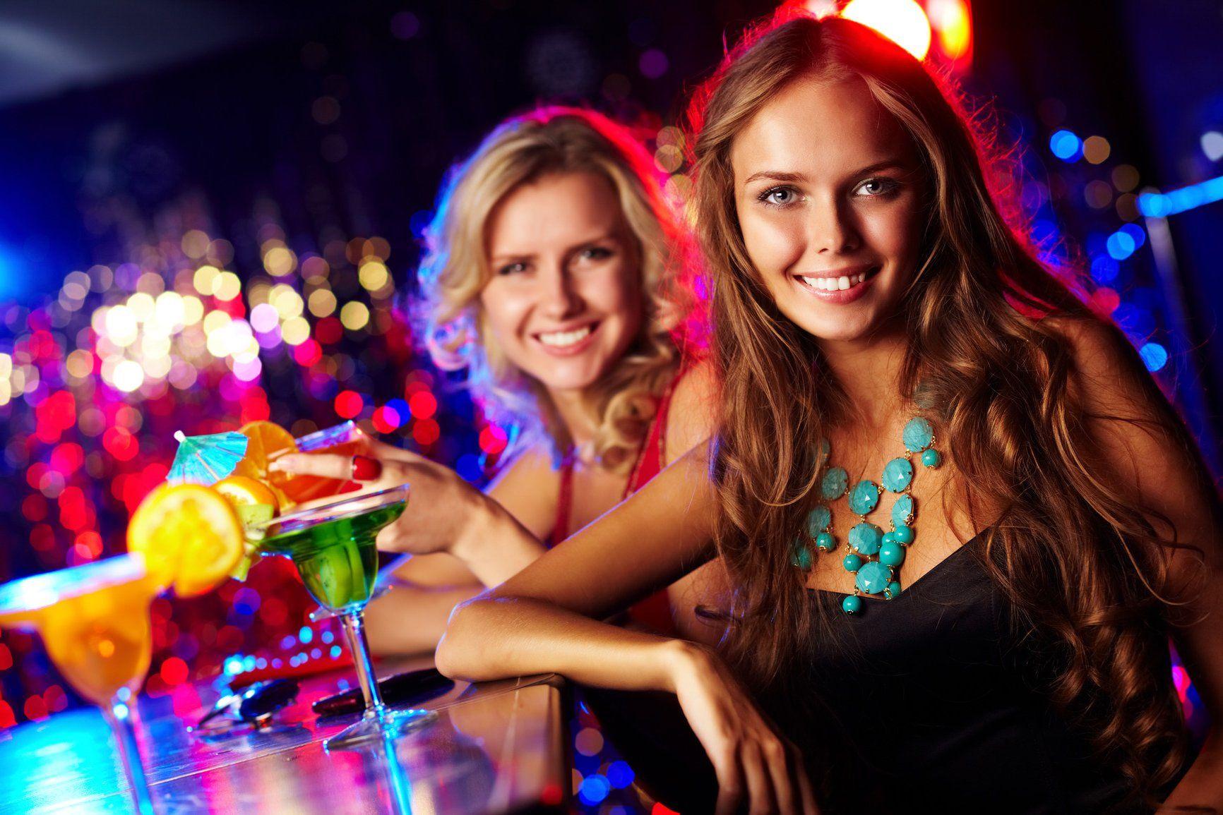Мнения людей о ночных клубах москва клуб полигон