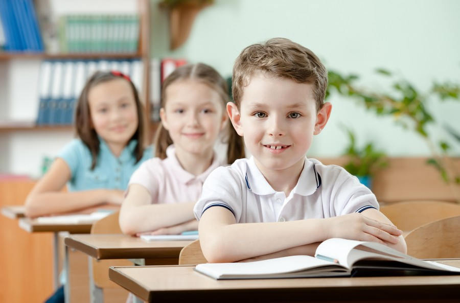 Около 400 тысяч рублей направили на Городокщине на укрепление материально-технической  базы учреждений образования в 2020-м
