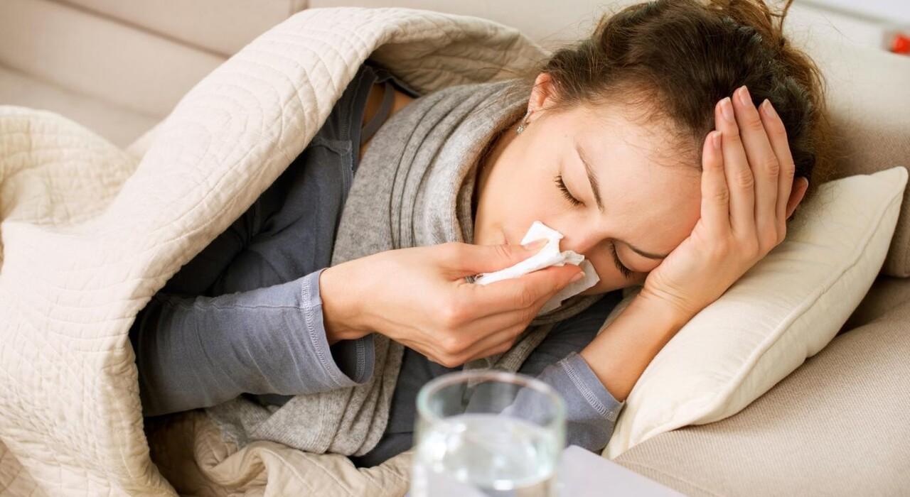 Медики предупреждают об угрозе микст-инфекций