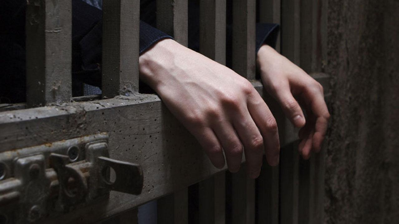 К чему снится, что сажают в тюрьму? 41