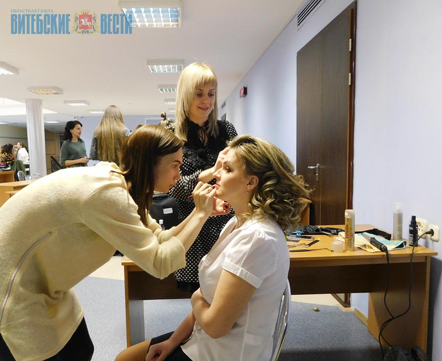 Как в Новополоцке провели «Модный приговор» (+ФОТО), фото-9