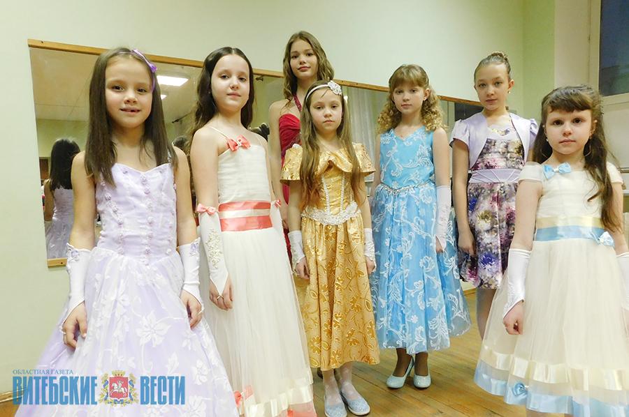 Как в Новополоцке провели «Модный приговор» (+ФОТО), фото-10