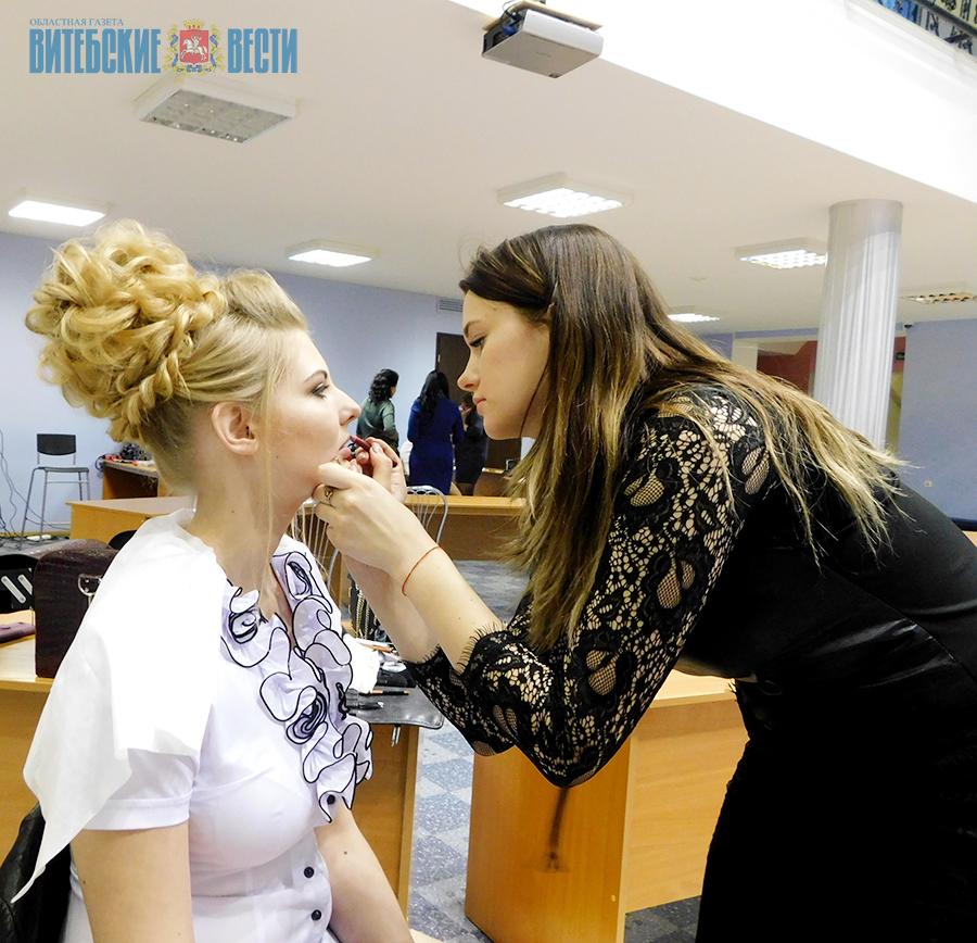 Как в Новополоцке провели «Модный приговор» (+ФОТО), фото-13