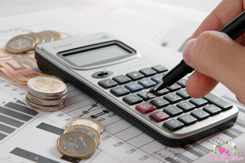 На 32% бюджет Могилевской области формируют субъекты малого и среднего бизнеса