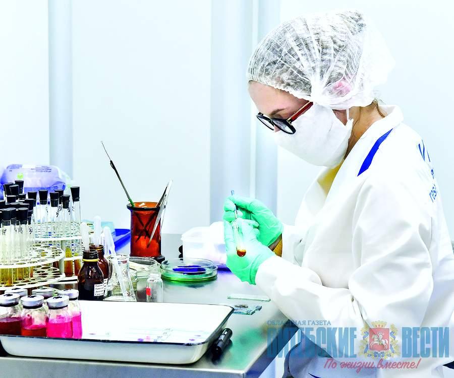 Нативита biomed вгму витебск