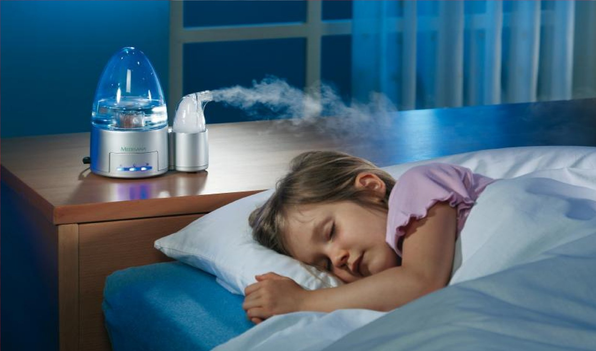 Картинки по запросу влажность воздуха