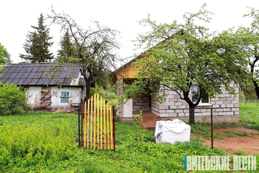 земельные участки нуждающимся в улучшении жилищных условий