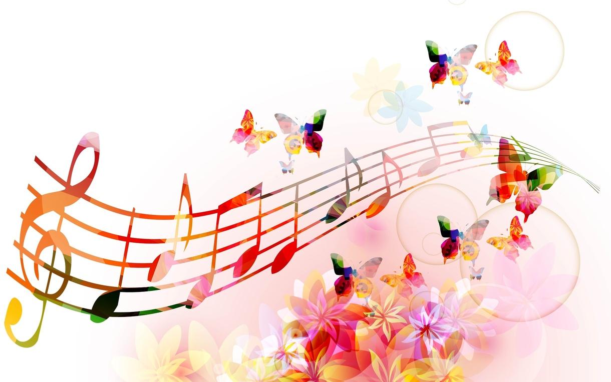 Сайты с музыкальными поздравления с 361