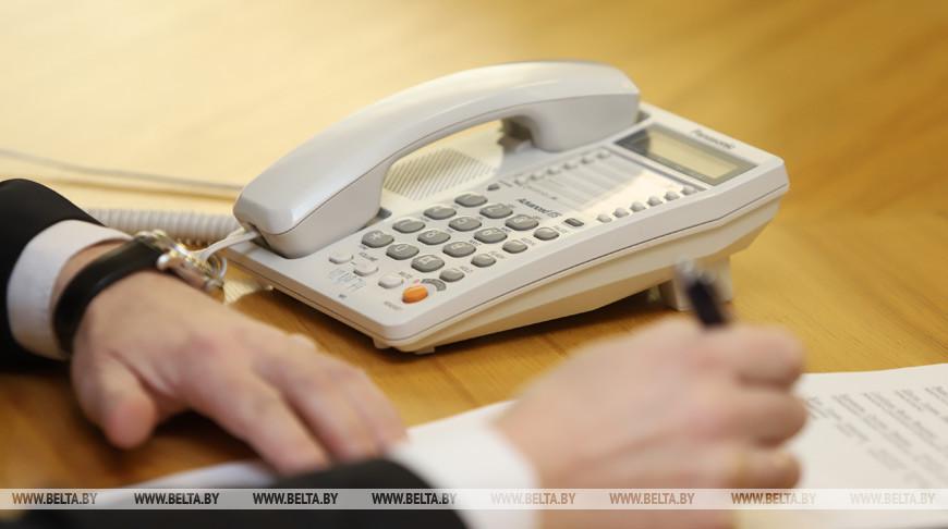 МАРТ открывает телефонную линию для мониторинга цен и...