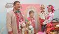 Приз областного конкурса «Властелин села-2017» достался семье из Шарковщинского района (+ФОТО)