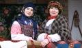 Областной праздник национальных культур, белорусской кухни и игр впервые прошел в Витебске (+ФОТО, ВИДЕО)