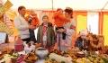 В Глубоком определили победителей республиканского семейного конкурса «Властелин села» (+ФОТО, ВИДЕО)