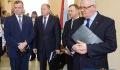 Министр образования Игорь Карпенко в Орше: «Консерватизм должен быть преодолен»