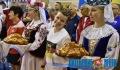 Более 300 атлетов принимают участие в III Всемирной олимпиаде по гиревому триатлону в Витебске (+ФОТО, ВИДЕО)