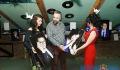 Фотопроект в поддержку выпускников Сенненской школы-интерната организовали витебские предприниматели