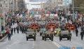 День Победы масштабно отметили в Витебске (+ФОТО)