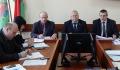 Владимир Терентьев оценил ход подготовки к областным «Дажынкам-2017» в Дубровно