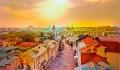 В Витебске переименовали 15 улиц и переулков