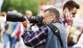 Полезно знать: Можно ли фотографировать в общественных местах?