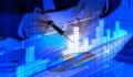 Областной форум по инновационному предпринимательству пройдет в Орше