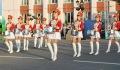 Міжнародны фестываль «Звіняць цымбалы і гармонік» адбыўся ў Паставах у 20-ы раз (+ФОТА)