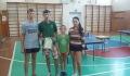 Пропавших детей из витебской многодетной семьи ищут по всей Беларуси и в приграничьи