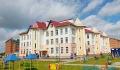 Владимир Андрейченко принял участие в открытии детского сада в Глубоком (+ВИДЕО)