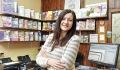 Бизнес объединил экономическое образование и творческую натуру предпринимательницы из Шумилино