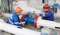 Строжайшая дисциплина и трудоустройство по конкурсу. Как станция «Сенно» транспортирует российские нефтепродукты в Европу