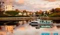 Топ-5 мифов о Витебске. Город и местные жители глазами иностранцев