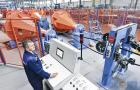 """Витебский """"Энергокомплект"""" сотрудничает с Белорусским национальным техническим университетом"""