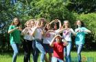Чем отличается лето волонтера от обычных школьных каникул