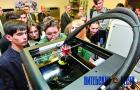 ВГТУ вошел в состав республиканского учебно-научно-производственного технологического кластера