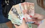 Заведующая мебельным магазином Витебска присваивала себе платежи по рассрочке