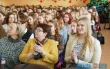 Витебская гимназия №2 показала лучший результат в областной олимпиаде по иностранным языкам