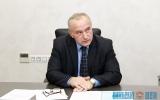 Новых директоров ряда предприятий области назначил Николай Шерстнёв