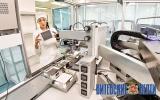 «Монолит» запускает в производство инновационные изделия для защиты электрооборудования от перенапряжения сети