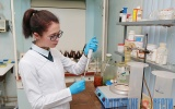 Информатизация в системе здравоохранения Витебской области завершится до конца года
