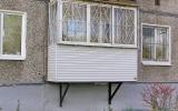 Пристроить балкон на первом этаже: как сделать это законно и какие трудности ожидают
