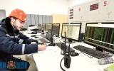 Витебскую ГЭС введут в эксплуатацию в июле