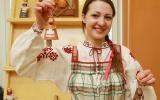 330 мероприятий в день. В Витебской области подвели итоги Года культуры