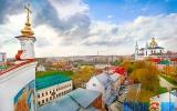 Бесплатные экскурсии по Витебску проведут в выходные в рамках «Фэста экскурсоводов»