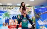 Первое белорусское семейное реалити-шоу «Пары на Канары» запускает витебское телевидение