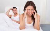 Какие инфекции наиболее опасны для репродуктивного здоровья?