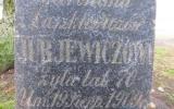 В Толочинском районе по инициативе местных жителей восстанавливают памятное место католиков-шляхтичей