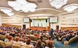 Перед местными властями Витебщины поставлена задача экономии ресурсов и оптимизации бюджетных расходов