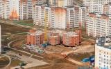 Прокуратура Витебска выявила нарушения законодательства в сфере господдержки при строительстве жилья