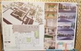 Крупнейший развлекательно-гостиничный комплекс построил российский инвестор в Дубровенском районе