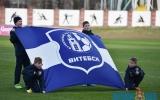 ФК «Витебск» сразится в домашнем матче с «Торпедо-БелАЗ» из Жодино