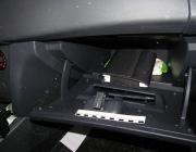 В Витебском районе пассажир с ножом напал на водителя такси